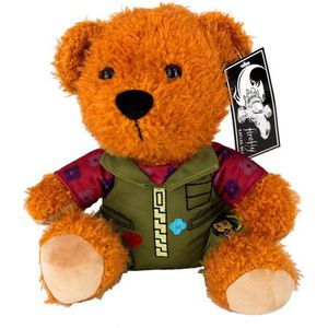 Firefly kaylee teddy bear lootcrate for Sale in Pearland, TX