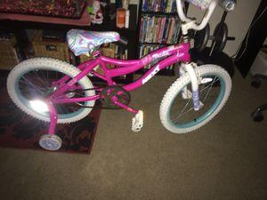 Kids bike for Sale in Rosedale, MD