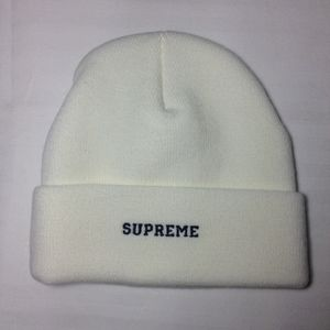 Supreme/Timberland collab Beanie for Sale in Sterling Heights, MI