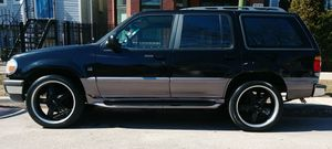 Mountaineer for Sale in Chicago, IL