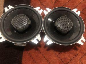 """4"""" JBL Speakers for Sale in Woodburn, OR"""