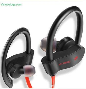 Wireless Bluetooth headphones for Sale in Olivette, MO
