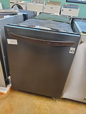 LG Dishwasher for Sale in Corona, CA