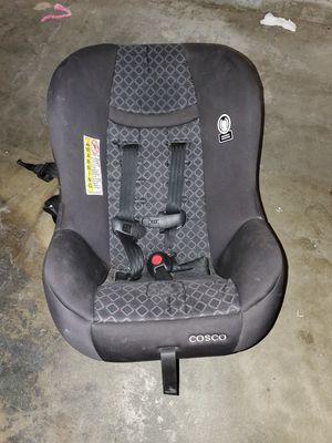 Costco baby car seat for Sale in Visalia, CA