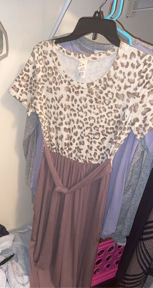 Women's dresses size small for Sale in Cuyahoga Falls, OH