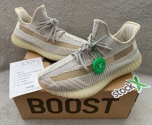 """Adidas Yeezy Boost 350 V2 """"Lundmark"""" - Brand New ( Box ) - Never Used Men's Shoes - Size 11 for Sale in Chicago, IL"""