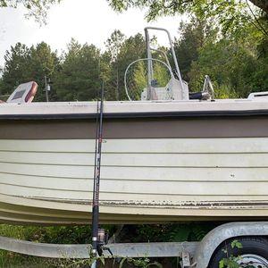 Grady White Boat for Sale in Midville, GA