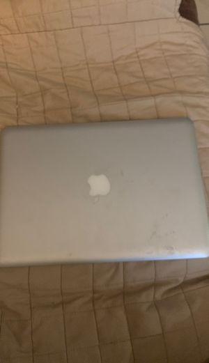 Macbook pro for Sale in Hacienda Heights, CA