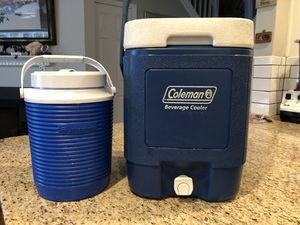 Beverage Coolers for Sale in Greensboro, NC