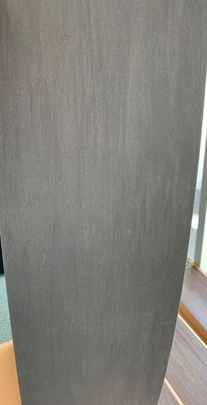 Luxury vinyl flooring!!! Only .67 cents a sq ft!! Liquidation close out! 4IN for Sale in Houston, TX