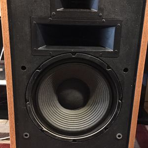 Set Of Klipsch Forte First Generation for Sale in Grafton, MA