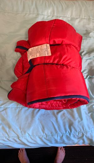 Sleeping bag for Sale in Coronado, CA