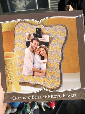 Photo frame for Sale in Bloomington, IL