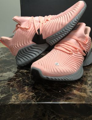 Alphabounce Instinct W CG5591 for Sale in Fort Lauderdale, FL