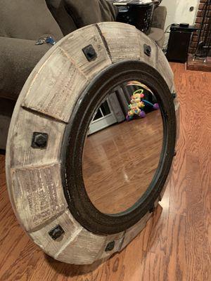 Mirror for Sale in Chino, CA
