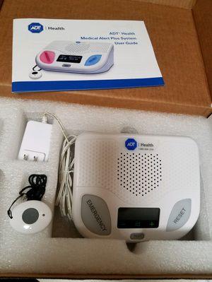 ADT Medical Alert System for Sale in Orlando, FL