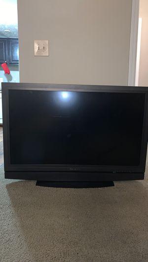 OLEVI Flat Screen Tv For Sale for Sale in Atlanta, GA