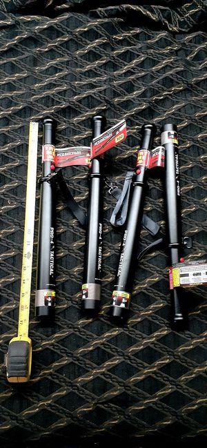 17 in Baseball Bat/ Flashlight Focus Beam for Sale in Arlington, WA