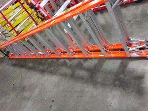 10ft Platform Step Ladder for Sale in Atlanta, GA