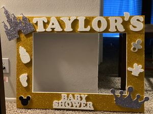 Foam photo frames for Sale in Corpus Christi, TX