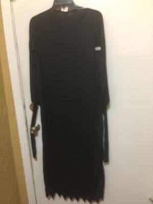 New The unknown phantom Halloween costume for Sale in San Antonio, TX