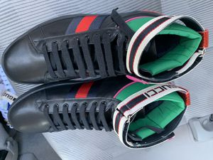 Brand New Gucci sneakers for Sale in Worcester, MA