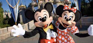 Disneyworld tickets for Sale in Orlando, FL
