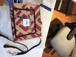 Fendi bag tote women satchel for Sale in Silver Spring, MD