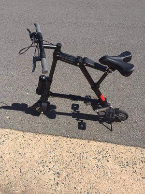 A-Bike Electric for Sale in Centreville, VA