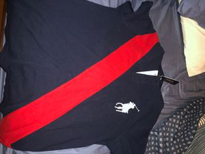 Ralph Lauren shirt for Sale in Boynton Beach, FL