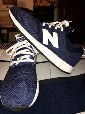 New Balance 247 Trainers for Sale in Hartford, CT
