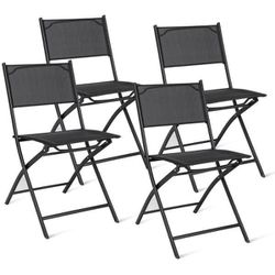 Chairs 4 set for Sale in Norwalk,  CA