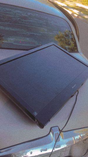 Emerson FlatScreen 42'inch for Sale in Chattanooga, TN