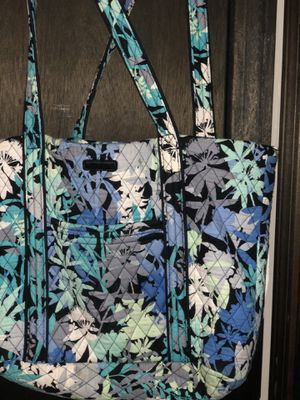 Tote Bag (VB) for Sale in New Britain, CT