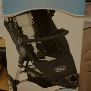 Stroller Attachment Bar for Sale in Gibsonia, PA