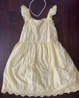 Girls dress 👗 for Sale in Fontana, CA