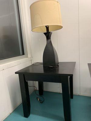 Furniture set for Sale in Roselle, NJ
