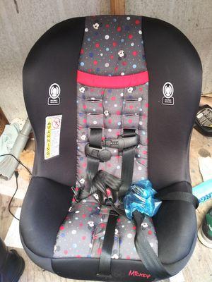 Mickey Car Seat for Sale in Atlanta, GA