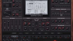 Dune 3 synth vst for Sale in Fort Worth, TX
