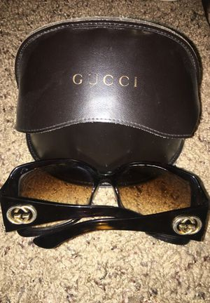 Gucci sunglasses for Sale in San Diego, CA