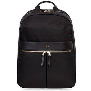 """Knomo 14"""" luxury laptop backpack for women for Sale in Oakland, CA"""