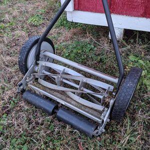 Rotary Push Mower for Sale in Virginia Beach, VA