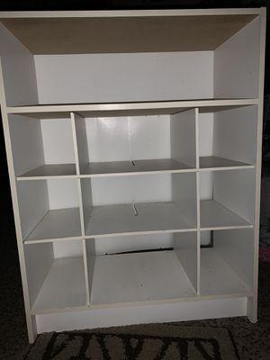 Functional Shelf $7.00 for Sale in Phoenix, AZ