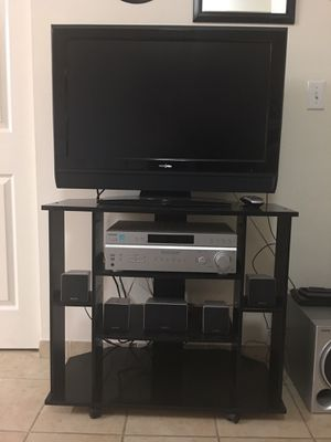 Electronis for Sale in Miami, FL