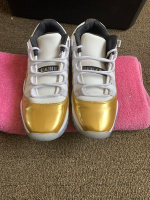 Jordan 11 (Closing Ceremony) for Sale in Hawthorne, CA