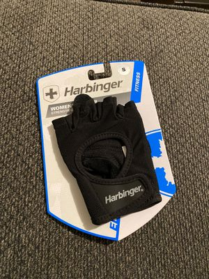 Workout Gloves - New for Sale in Chula Vista, CA