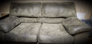 Couch for sale for Sale in Silver Spring, MD