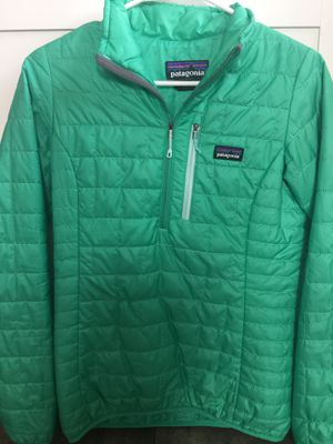 Patagonia women's XS for Sale in Wyoming, OH