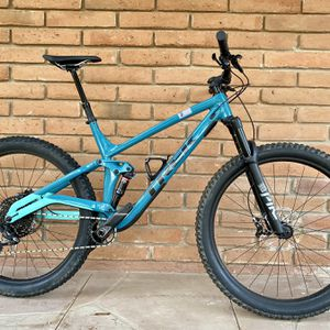Trek Full Stache , XL, 2020 for Sale in Paradise Valley, AZ