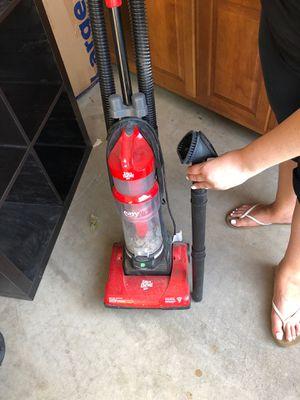 Dirt Devil Vacuum Easy Lite for Sale in Phoenix, AZ